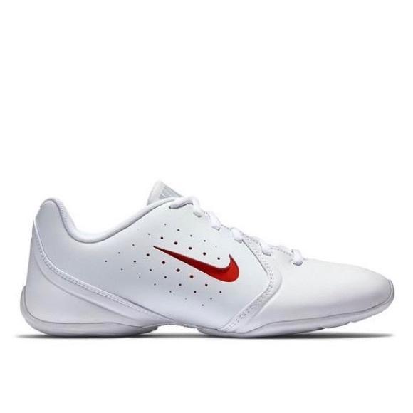 Nike Shoes | Nike Sideline Iii